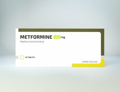 metformine_500mg