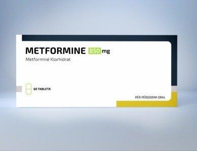 metformine_850mg