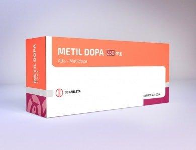 metil_dopa