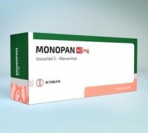 MONOPAN