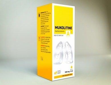 mukolitinë_a