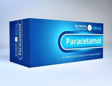 paracetamol_500mg