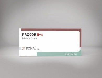 procor_5mg