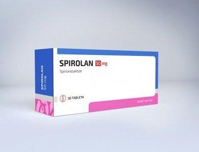 spirolan_50mg